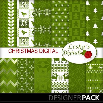 Christmas_digital_paper