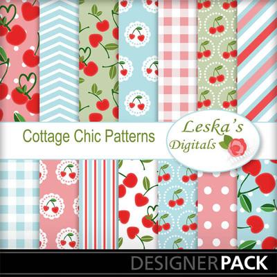 Cottage_chic