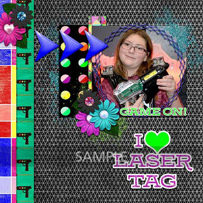 Lasertag_layout1