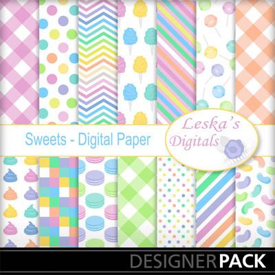 Pastel_digital_papers