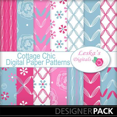 Cottage_chic_paper