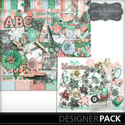 Pbd-preciousmemoriesbundle-mm_medium