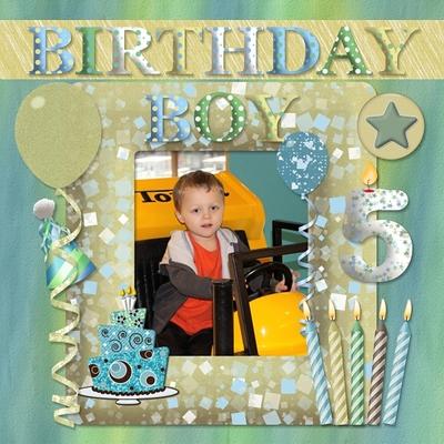Boy_its_my_party_bundle-014