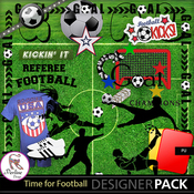 Time_for_football-001_medium