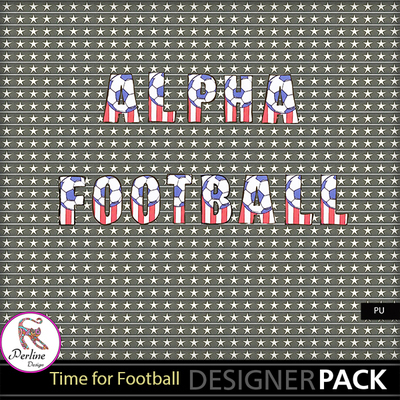 Time_for_football-003
