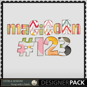 Mmalpha_medium