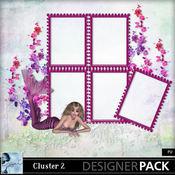 Louisel_clusters2_preview_medium