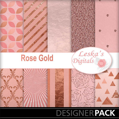 Rose_gold_collection