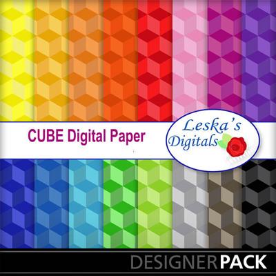 Cube_digital_paper