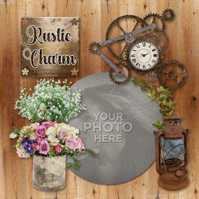 Rustic_charm_12x12_photobook-001