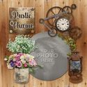 Rustic_charm_12x12_photobook-001_small