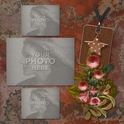 Rustic_charm_12x12_photobook-012