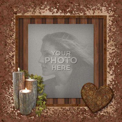 Rustic_charm_12x12_photobook-016