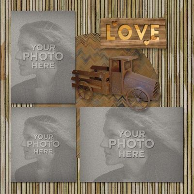 Rustic_charm_12x12_photobook-017