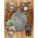Rustic_charm_8x11_photobook-001_small