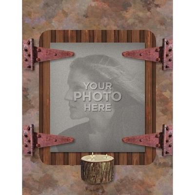 Rustic_charm_8x11_photobook-005