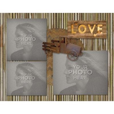 Rustic_charm_11x8_photobook-017