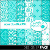 Aqua_blue_damask_medium
