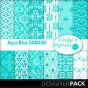 Aqua_blue_damask_small