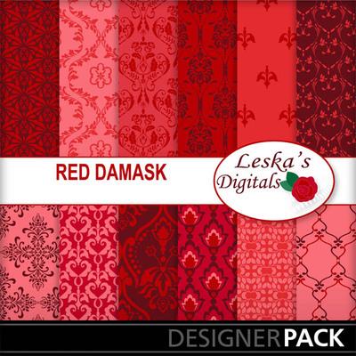 Red_digital_paper