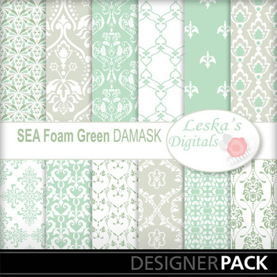 Sea_foam_green_digital_paper