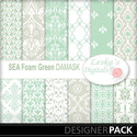 Sea_foam_green_digital_paper_small