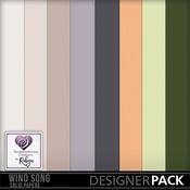 Scr-windsong-solidpapers_medium