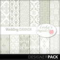 Wedding_damask_pattern_small