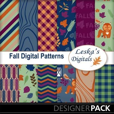 Autumn_digital_paper