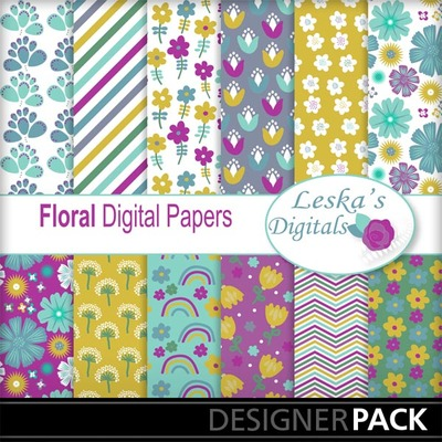 Floral_download