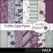 Floral_digital_paper_medium