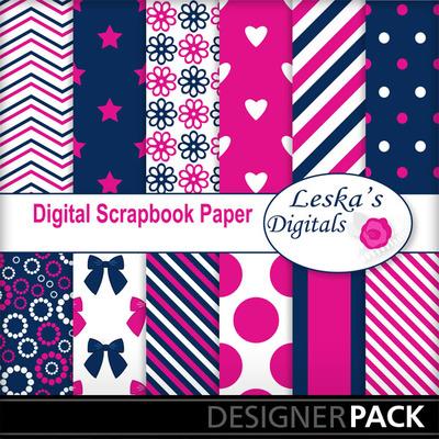 Digital_scrapbook_paper