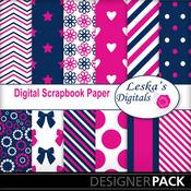 Digital_scrapbook_paper_medium