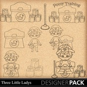 Potty_training_girls_line_art_medium