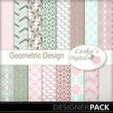 Geometric_digital_paper_small