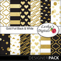 Gold_foil_digital_paper_small