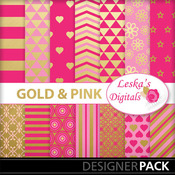 Gold_and_pink_medium