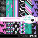 Cute_halloween_digital_paper_small
