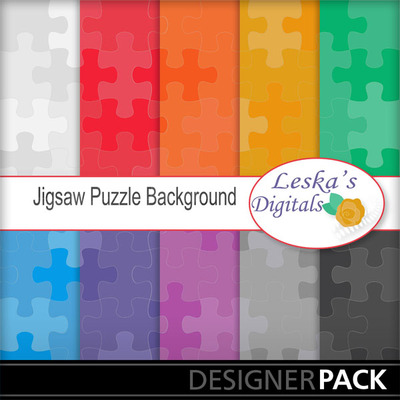 Jigsaw_puzzle_digital_paper