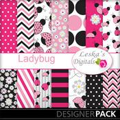 Ladybug_scrapbook_medium