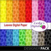 Leaves_digital_medium