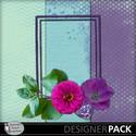 Purple_passion_small