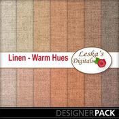 Linen_textures_medium