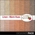 Linen_textures_small