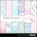 Marbled_textures_small