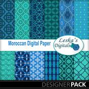 Moroccan_medium