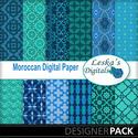 Moroccan_small