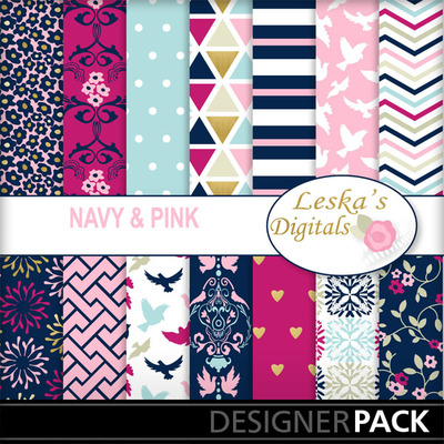 Navy_and_pink_digital_paper