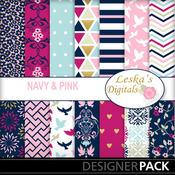 Navy_and_pink_digital_paper_medium