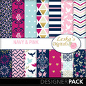 Navy_and_pink_digital_paper_small